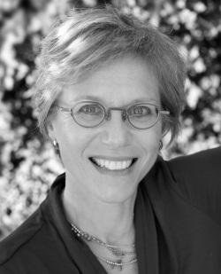 Annemarie Barbier | Het gaat om jouw verhaal | Bergamot